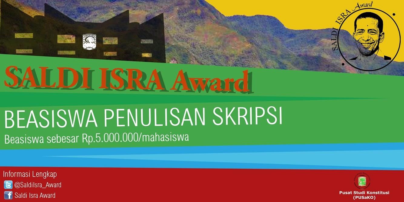 saldi-isra-award-slide.jpg